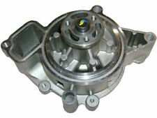 For 2010-2011 Saab 93X Water Pump 71853BV 2.0L 4 Cyl