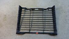 1983 Honda V65 Magna VF1100 H881-2. center radiator grille cover