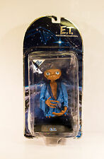 E.T. The Extra-Terrestrial Limited Edition (Figure, 2001, 4.5-In)