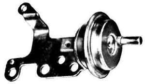 Tomco 7212 Carburetor Choke Pull Off-Choke Pull-Off