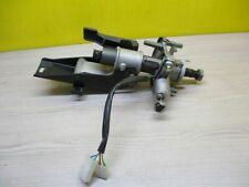 T rschloss fermeras cylindre 2 ST CK Schl Clé Iveco Daily Bj 2000 à 2006
