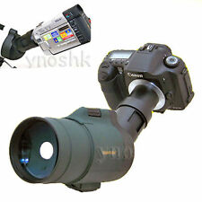 Unbranded/Generic Zoom Manual Camera Lenses for Olympus