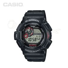 CASIO G-SHOCK Tough Solar Mud Resistant Express Shipped From Japan GW-9300-1JF
