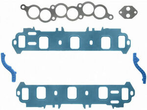 For 1992-1994 Ford Tempo Intake Manifold Gasket Set Felpro 72779SQ