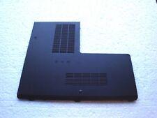 HP Pavilion G4 G4-1000 Speicher RAM Festplatte WiFi Bottom Base Cover 641944-001