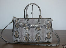 Bolsos de mujer GUESS color principal gris