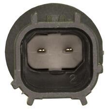 Air Charge Temperature Sensor-VIN: C Wells SU3336