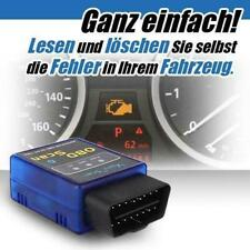 Vgate Mini OBD2 Bluetooth Adapter Android Für VW BMW MERCEDES OPEL FORD VOLVO