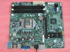 Dell Vostro 470 XPS 8500 Motherboard CN-0YJPT1 YJPT1 LGA1155 DH77M01