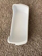 Samsung Refrigerator Door Bin Shelf DA63-05210A