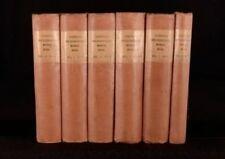 Cloth Original 1850-1899 Antiquarian & Collectable Books