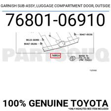 Left Genuine Hyundai 88054-26040-FB Seat Shield Cover Front