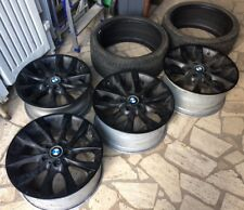 """Cerchi 18"""" Originali BMW"""