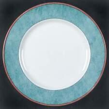 Royal Doulton TRAILFINDER Accent Salad Plate 6419849