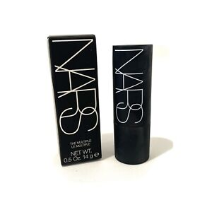 NARS The Multiple- South Beach  -0.5oz/14g Authentic READ**