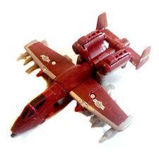 "TRANSFORMERS cyberverse 4 ""Power Glide figura-una generazione 1 Preferiti!"