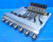 IMA Bohrmodul Reihenbohrgetriebe Bohrgetriebe Bohraggregat Bohrspindel
