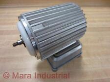 Vogel DM 7-2 UL-120 01.97 DM72UL1200197 Motor
