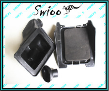 KTM SX50 AIR BOX REPLICA 50 SX 2 STROKE MINI BIKE AIRBOX KIT AFK50