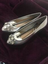 New Look Ballerinas Wide (E) Flats for Women