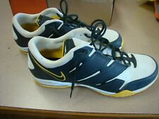 Nike Test Train Compete Athletic Shoes Men Size 15