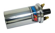 COMPU-FIRE HIGH OUTPUT 40,000 VOLT COIL , VW BUG,BEETLE ,SANDRAIL, BAJA 17-2959