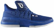 adidas Dame 3~D Lillard 3 BY3191 Mens Basketball Boots~BIG SIZES ONLY