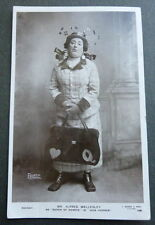 Bristol Collectable People Postcards