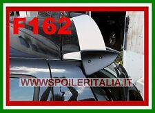 SPOILER RENAULT CLIO 3 III SPORT GREZZO F162G   SI162-1-Ib