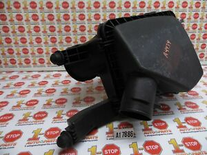 2008-2010 CHEVROLET MALIBU 2.4L AIR CLEANER BOX ASSEMBLY FACTORY 25842735 OEM