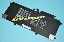 New Genuine C31N1411 battery for ASUS Zenbook UX305 UX305F UX305CA UX305FA UX31E