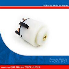 Steering Lock Ignition Barrel Switch 4B0905849 - VW Golf Passat Polo [1997-2009]