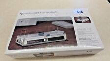 HP Photosmart R-series Dock - c8887A