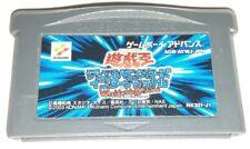 YU GI OH CARTE YU-GI-OH - Game Boy Advance Nintendo DS Lite Gioco Bambini Bimbi