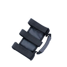 ^Hook M365 Universal Hand Carrying for Xiaomi Handle Strap electric scooter