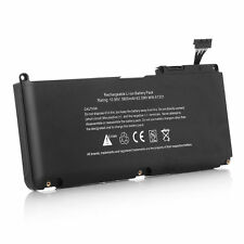 "10.95v Battery For Apple MacBook Pro 15"" 17"" MC234LL/A A1331 A1342 MC024LL/A"