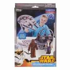 1 Millennium Falcon à monter STAR WARS Adventure Pack NEUF DESTOCKE