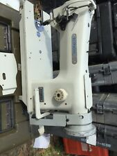 Econosew Sth-8Bld-3 Sewing Machine (Parts Or Repair)