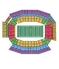 Philadelphia Atlanta Falcons Sports Tickets