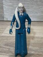 Bib Fortuna Vintage Original Star Wars Figure 1983 Taiwan(SA)
