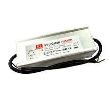 Trasformatore LED Strip Driver IP65 Waterpoof 100W 3A per lampada da strada