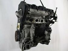 NFU ENGINE PEUGEOT 307 CC 1.6 80KW B 5M 3 P 06 REPLACEMENT USED 9656769580 3066