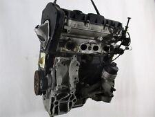 NFU MOTORE PEUGEOT 307 CC 1.6 80KW B 5M 3P (2006) RICAMBIO USATO 9656769580 3066