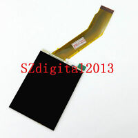 NEW LCD Display Screen for Panasonic LUMIX DMC-TZ7 DMC-ZS3 DMC-TZ65 Repair Part
