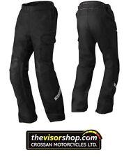 Pantaloni Rev'it per motociclista taglia XXL