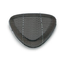 Super Flow air cleaner air filter for Holley Edelbrock Most 4bbl carbs
