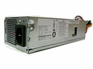 Replace Power Supply for HP Pavilion Slimline s5-1400t CTO Desktop PC
