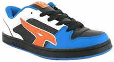 Suede Upper Trainers AIRWALK Skate Shoes for Men