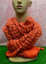 long foulard accessoires femme
