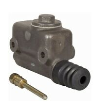 NEW BRAKE MASTER CYLINDER FOR CLARK, YALE, HYSTER, CAT9715713011190